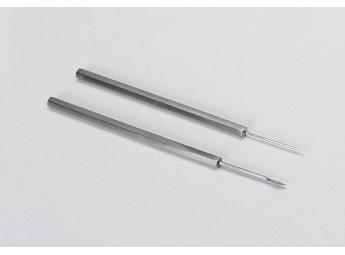 DISSECTION NEEDLES