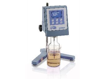 "Wide range rotary viscosimeters ""STS-2011"""
