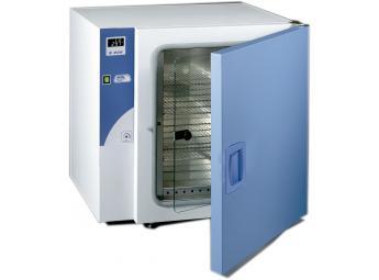 """Bacteriological incubator """"Incubat"""""""