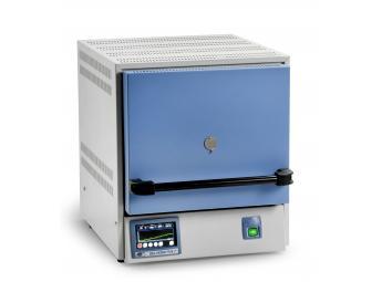 "Electric muffle furnaces ""R-3 L"" 1100 °C"