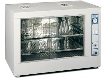 "Glass drying oven ""Dryglass"""