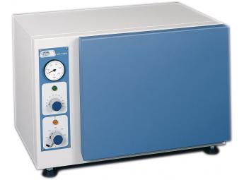"Poupinel dry heat sterilizer ""Dryterm"""