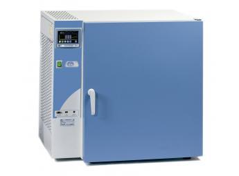 "Universal precision ovens ""Digitronic-TFT"""