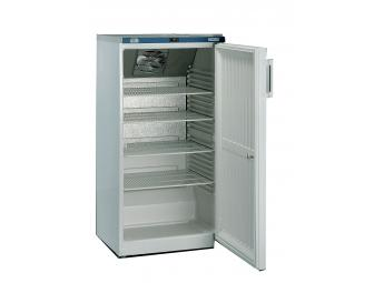 """Refrigerated cabinets """"Medilow"""" L"""
