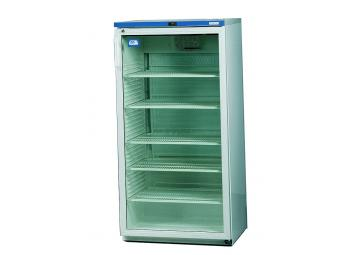 """Refrigerated cabinets """"Medilow"""" LG"""