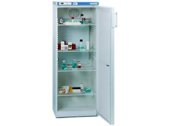 """Refrigerated medical cabinet """"Pharmalow"""" L"""