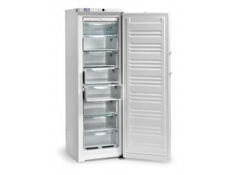 "Upright freezers ""Templow"" S"