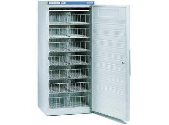 "Upright freezers ""Templow"" M"
