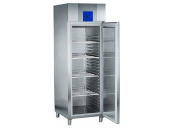"""Upright freezers """"Templow"""" L"""