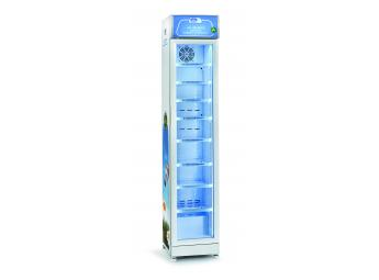"""Refrigerated cabinet """"Medilow-XS"""""""