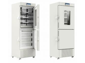 """Upright freezers """"Templow"""" YC"""