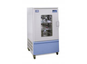 """Refrigerated cabinet """"Hotcold S"""""""