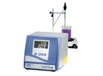"Electronic temperature controller ""Electemp-B"""