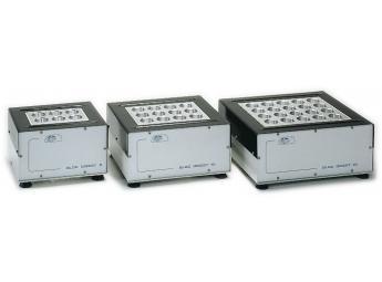 Heating blocks 12PL MICRO