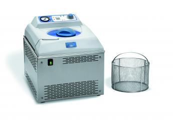 """Autoclave for sterilization """"MICRO 8"""""""
