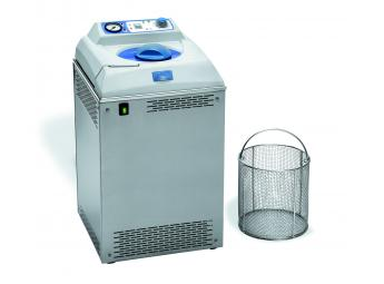 """Autoclave for sterilization """"MED 20"""""""