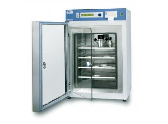 """CO2 Incubator for anaerobic cell and tissue cultures """"Incubator CO2"""""""