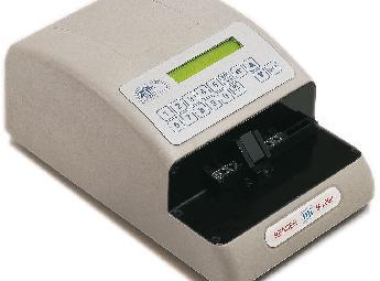 "Microtiter Strip Reader ""Reader M-2000"""