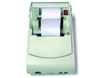 Ink Printer AUTOCLAVE W 18/23 L.