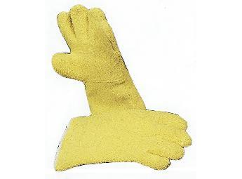 "Gloves Thermal ""Kevlar 800"""