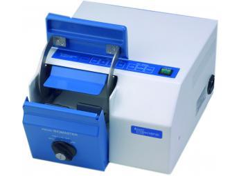"""Homogeneizador """"Stomacher-80 Micro-Biomaster"""""""