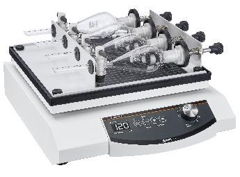 AGITADOR PROMAX-1020