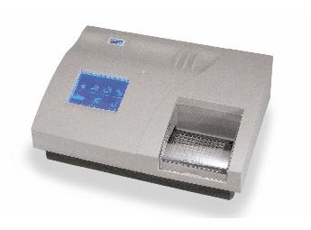 Microplate reader 2100-C