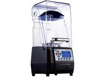 """Mezclador batidor de laboratorio """"TR-2"""""""