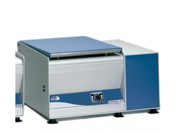 """High speed centrifuges with microprocessor control """"Medifriger-BLT"""""""